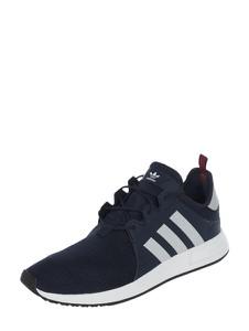 6e02dd12c817d Granatowe buty męskie Adidas Originals, kolekcja wiosna 2019