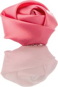 Em Men`s Accessories Wpinka do butonierki różowa róża EM 2