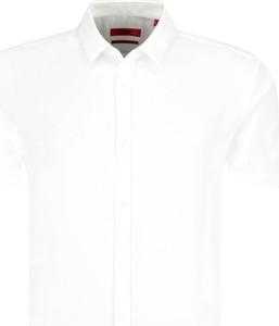 Koszula Hugo Boss