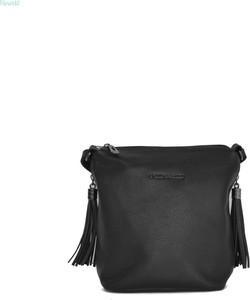 e53b84dcd7e25 modne torebki damskie. - stylowo i modnie z Allani