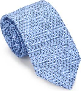 Krawat Wittchen
