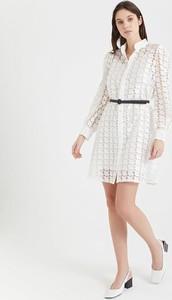 Sukienka BGN mini