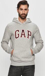 Bluza Gap w młodzieżowym stylu