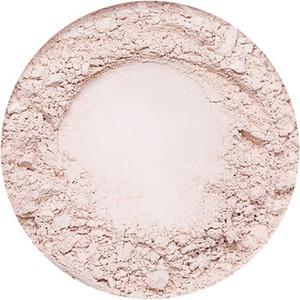 Annabelle Minerals Korektor mineralny NATURAL CREAM