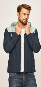 Kurtka Only & Sons z tkaniny w stylu casual