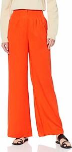 Czerwone spodnie amazon.de
