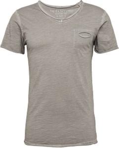 T-shirt key largo