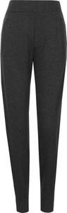 Spodnie sportowe Armani Jeans