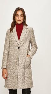 Płaszcz Only w stylu casual