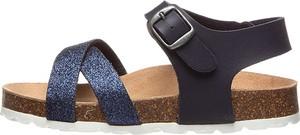 Buty dziecięce letnie Kmins