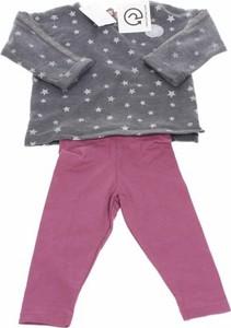 Odzież niemowlęca F&F