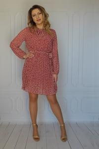 Sukienka arioso.pl w stylu casual mini