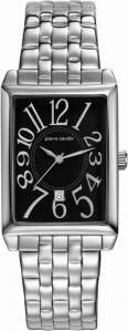 Zegarek damski Pierre Cardin - PC107212F05 %
