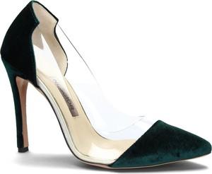 7a34312f buty przezroczyste szpilki - stylowo i modnie z Allani
