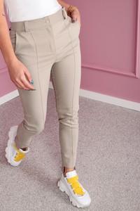 Spodnie Ptakmoda.com w stylu casual