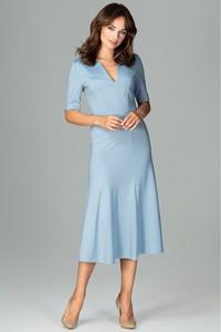 3ad5bf71e8 stylizacje sukienki koktajlowe - stylowo i modnie z Allani