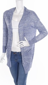 Sweter B Collection w stylu casual