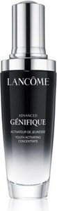 Lancôme Lancome Advanced Genifique Yeux Light-Pearl Serum serum pod oczy 20ml