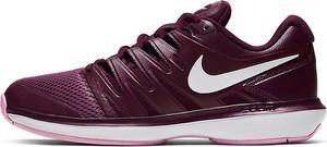 Sneakersy Nike z płaską podeszwą sznurowane