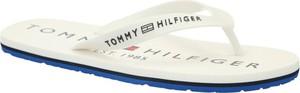 Buty letnie męskie Tommy Hilfiger