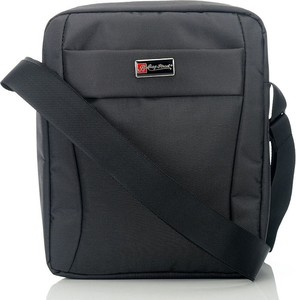 2f99dd7c1289f silikonowa torba o bag - stylowo i modnie z Allani