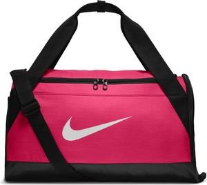bc3f2cfaa8b50 torby treningowe - stylowo i modnie z Allani