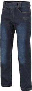 Niebieskie spodnie HELIKON-TEX