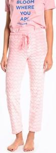 Piżama Gate dla dziewczynek