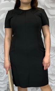 Sukienka producent niezdefiniowany midi