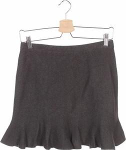 Spódniczka dziewczęca Zara Knitwear