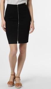 Spódnica Armani Exchange z dżerseju