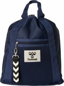 Plecak Hummel