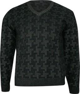 Sweter Max Sheldon