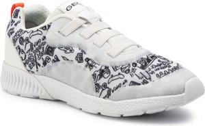 062dcfa9 wizytowe buty dla dzieci - stylowo i modnie z Allani
