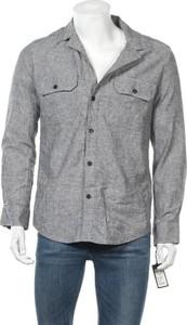 Koszula Drykorn z klasycznym kołnierzykiem w stylu casual