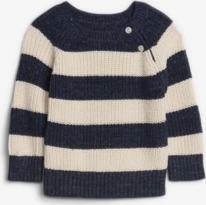 Sweter Gap