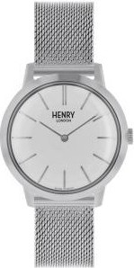 Zegarek damski Henry London - HL34-M-0231