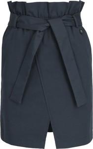 Spódnica Trussardi Jeans mini