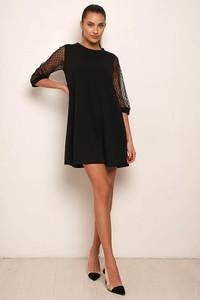 Sukienka Victoria Couture