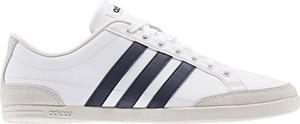 Adidas BUTY MĘSKIE CAFLAIRE BIAŁE