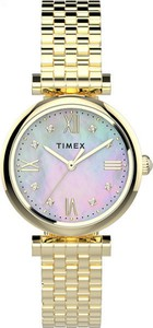 Timex TW2T78900