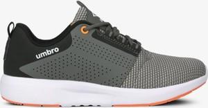 Buty damskie sneakersy Reebok Classic Leather Jr EF3005