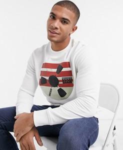 Bluza G-star w młodzieżowym stylu