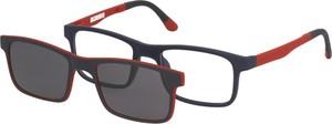 Okulary Korekcyjne Solano CL 50019 B