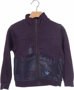 Bluza dziecięca La Compagnie Des Petits dla chłopców