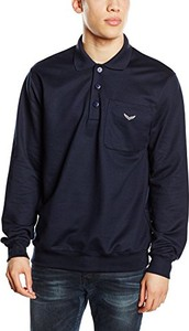 Czarna bluza amazon.de