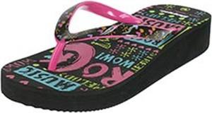 Buty dziecięce letnie Beppi