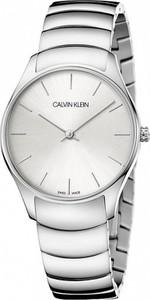CALVIN KLEIN classic K4D22146