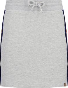 Spódnica Superdry mini w stylu casual