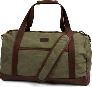 95e41d3f028fc torby sportowe tanie - stylowo i modnie z Allani